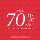 70%off_FA18_WNY_Retail Signage-06.jpg