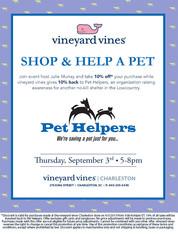 Pet Helpers_THEM.jpg