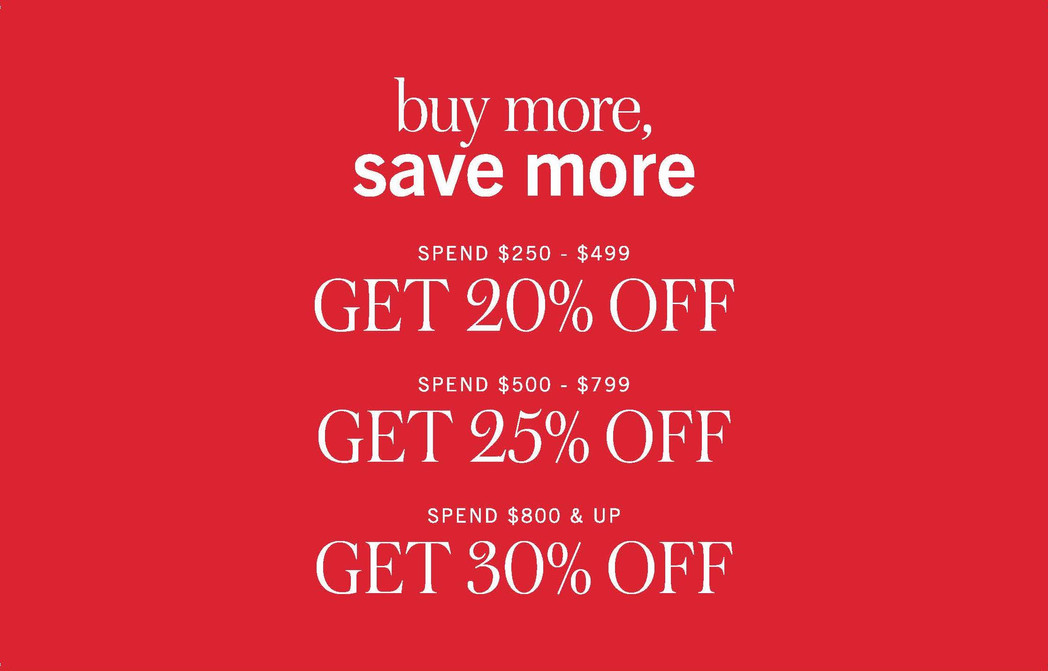 Buy More Save More_Instore Signage_7x11.