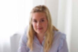 Rebecca Bjornsdotter170414_18.JPG
