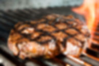 Grilled-Ribeye 1.jpg