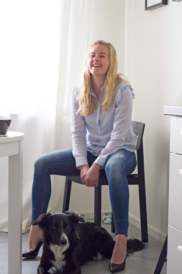 Rebecca Bjornsdotter170414_35.JPG_LOW.JP