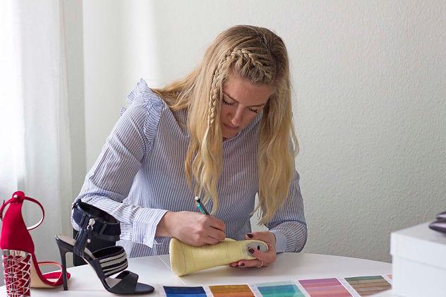 Rebecca Bjornsdotter170414_4_LOW.JPG