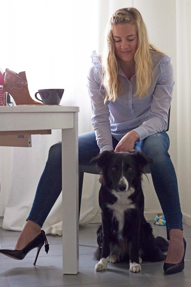 Rebecca Bjornsdotter170414_23LOW.JPG