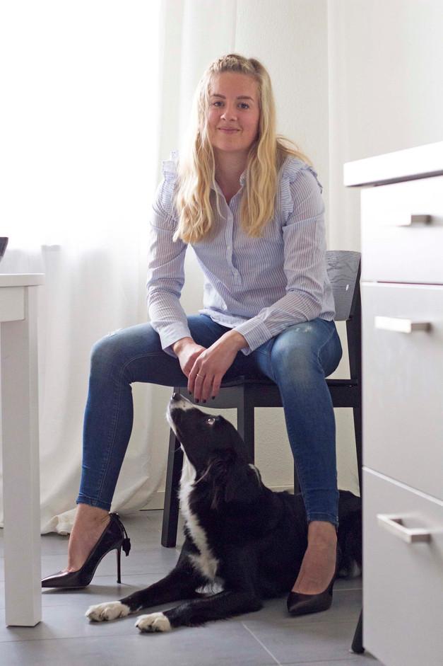 Rebecca Bjornsdotter170414_37_LOW.JPG