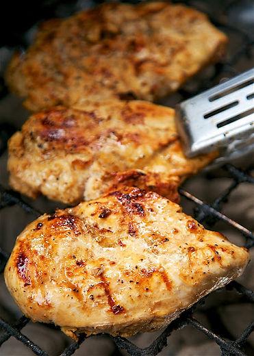 lemon pepper chicken (1) copy.jpg