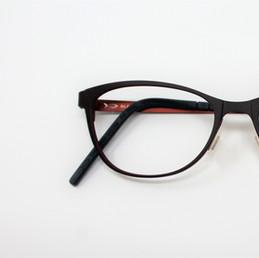 Blackfin- Casey 589