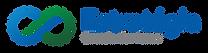 Logo Estrategia-01.png