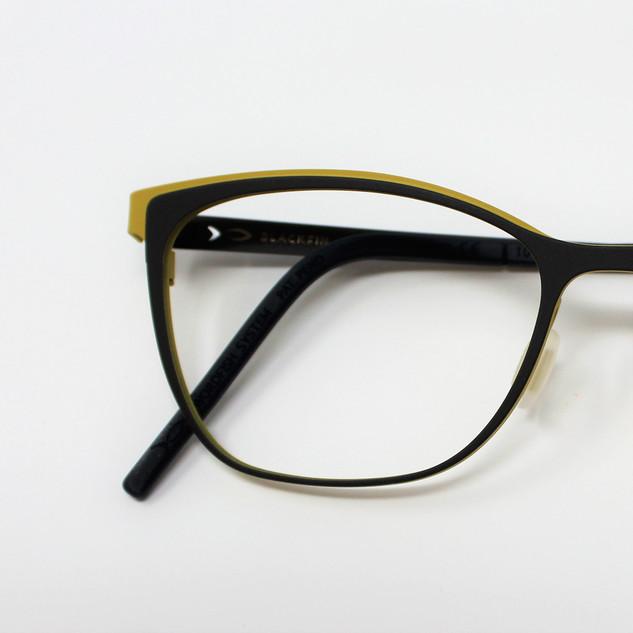 Blackfin- Ushuaia 595