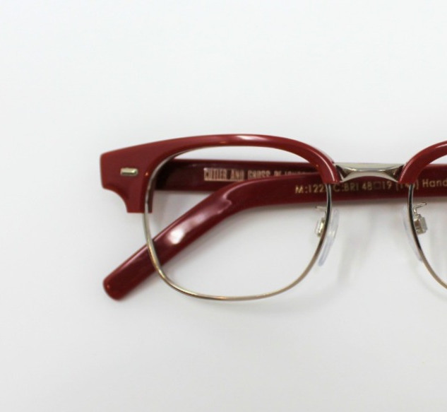Cutler- 1223 BRI