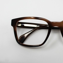 Goldsmith- Nathan- Tobacco Tortoise