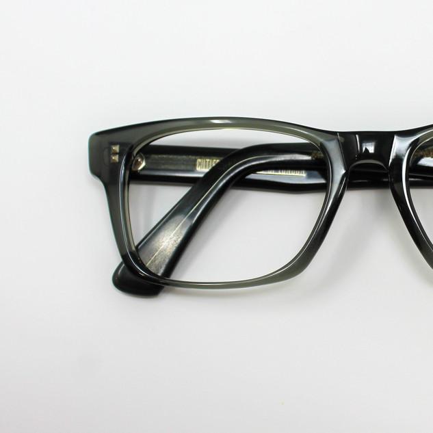 Cutler- 1168 2AB