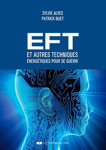 EFT+COUV+1bis.jpg