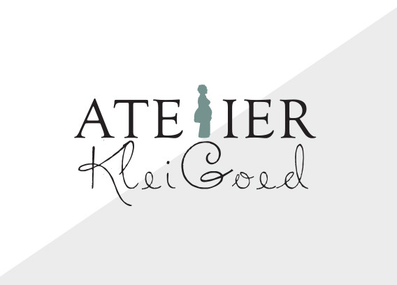 Logo Atelier Kleigoed