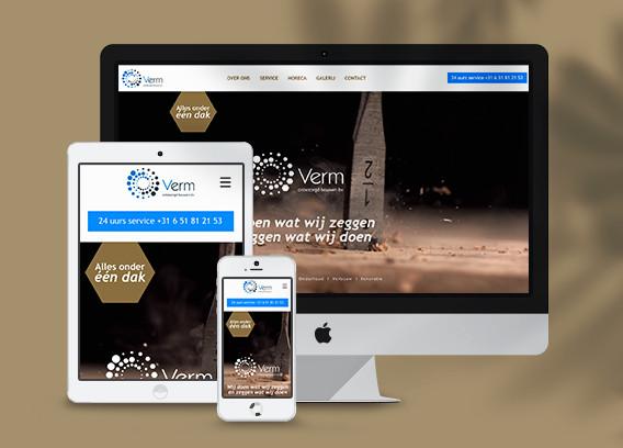 portfolio-webdesign-4.jpg