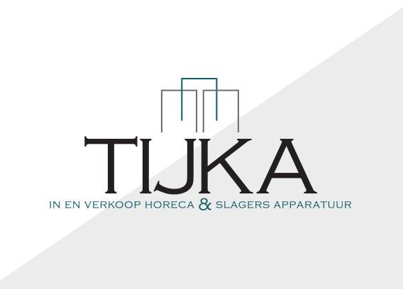 Logo Tijka