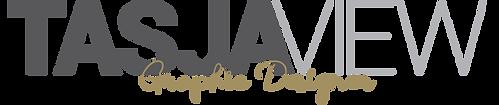 logo-tasja-view-graphic-designer.png
