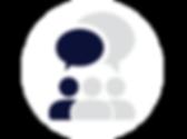 inzet-small-introductie-gesprek.png