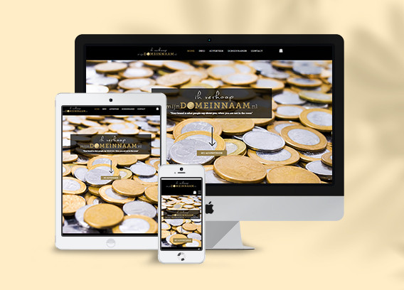 portfolio-webdesign-6.jpg