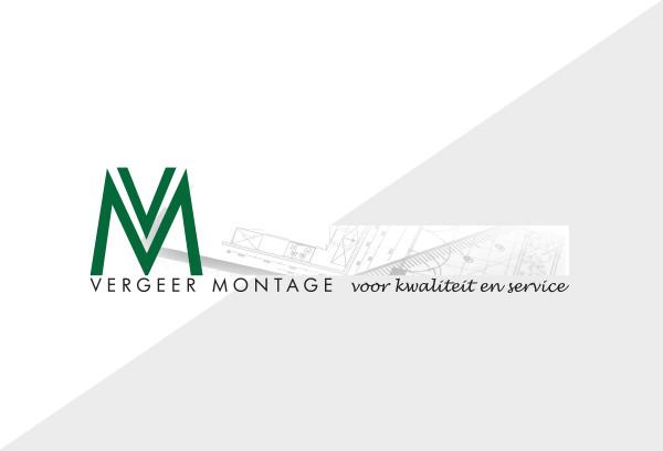 Logo keuken montage bedrijf