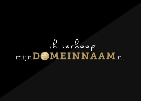 Logo ikverkoopmijndomeinnaam.nl