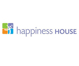 happyhouse_logo13.jpg