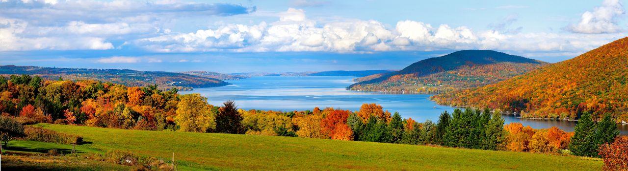 Scenic-Canandaigua-Lake1.jpg