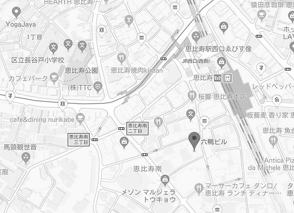 スクリーンショット 2019-09-11 17.29.58.png