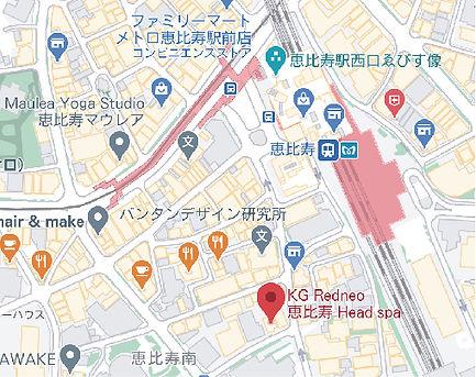恵比寿地図.jpg