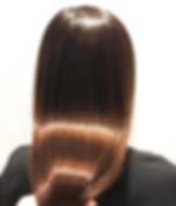 スクリーンショット 2020-03-06 10.23.53.png