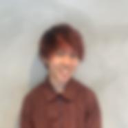 スクリーンショット 2020-07-06 16.48.45.png