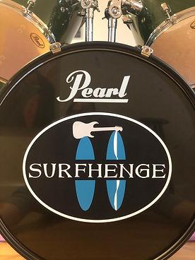 surfhenge kick drum.jpeg