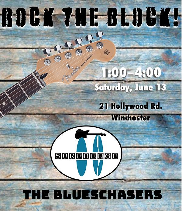 Rock the Block June 2020.png