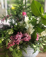 New Paltz garden flowers 2021.jpeg