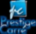 03-Logo-Prestige Carré-Metal-300dpi (1).