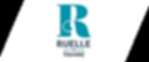Ruelle_Logo_color.png