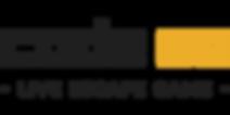 Code60-logobaseline-RVB-600px (1)(1).png