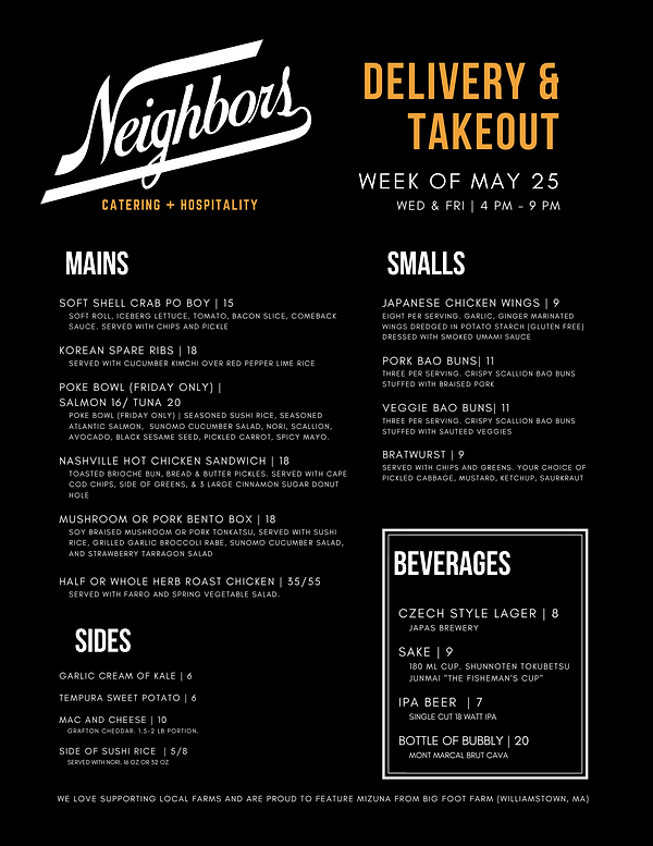 DELIVERY MENU (9).png