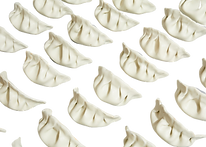 ceramic_dumplings-removebg-preview.png