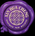 XHC_Logo_Master.png