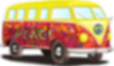 vw-peace-love-bus_547x319.png