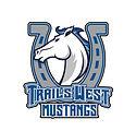 TRA Mustang Logo 3.jpg