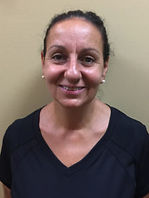 Joanne S, Financial Manager at the Dental Practice Of Cary H Ganz DDS PC
