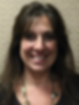 Laura M. Office Manager at the dental practice of Cary H. Ganz DDS
