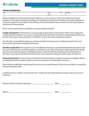 Patient Consent Form.png