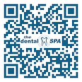 Dental Spa GC qr-code.png
