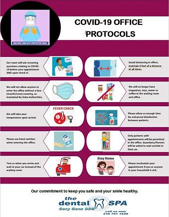 Patient Protocols.png