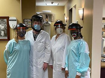 Office staff PPE.JPG