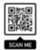 QRCode for COVID19 Form.png