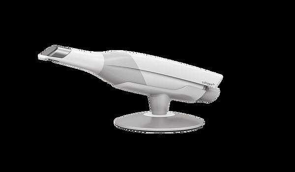 trios3-pen-wireless-pod.png